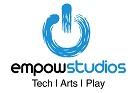Tech & Design logo