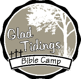 Glad Tidings Bible Camp
