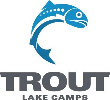 Trout Lake Camps