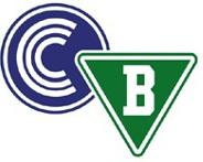 Image result for becket in the berkshires logo