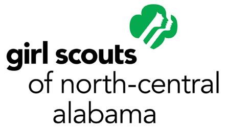 Image result for girl scouts of north central alabama